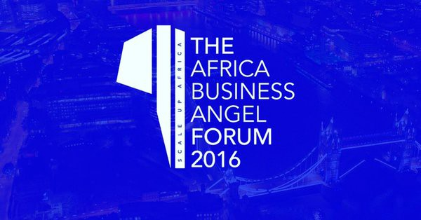 Africa Business Angel Forum scales up investment in African ventures by $60M