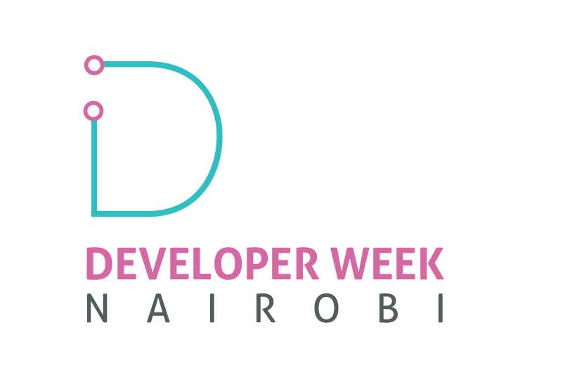 Update: Developer Week Nairobi has been cancelled