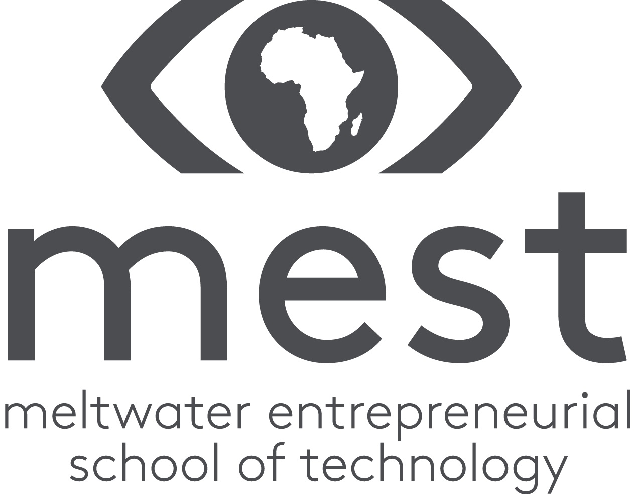 The MEST Training Programme is Recruiting in South Africa and expanding to Kenya and Nigeria
