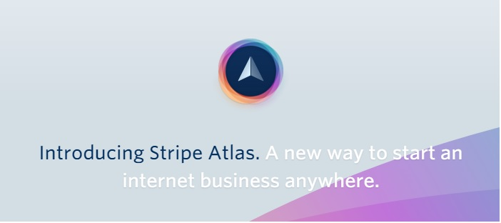 What Stripe's Atlas means for African startups