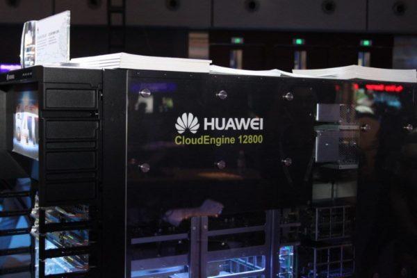 2014-Huawei-Cloud-Congress-3
