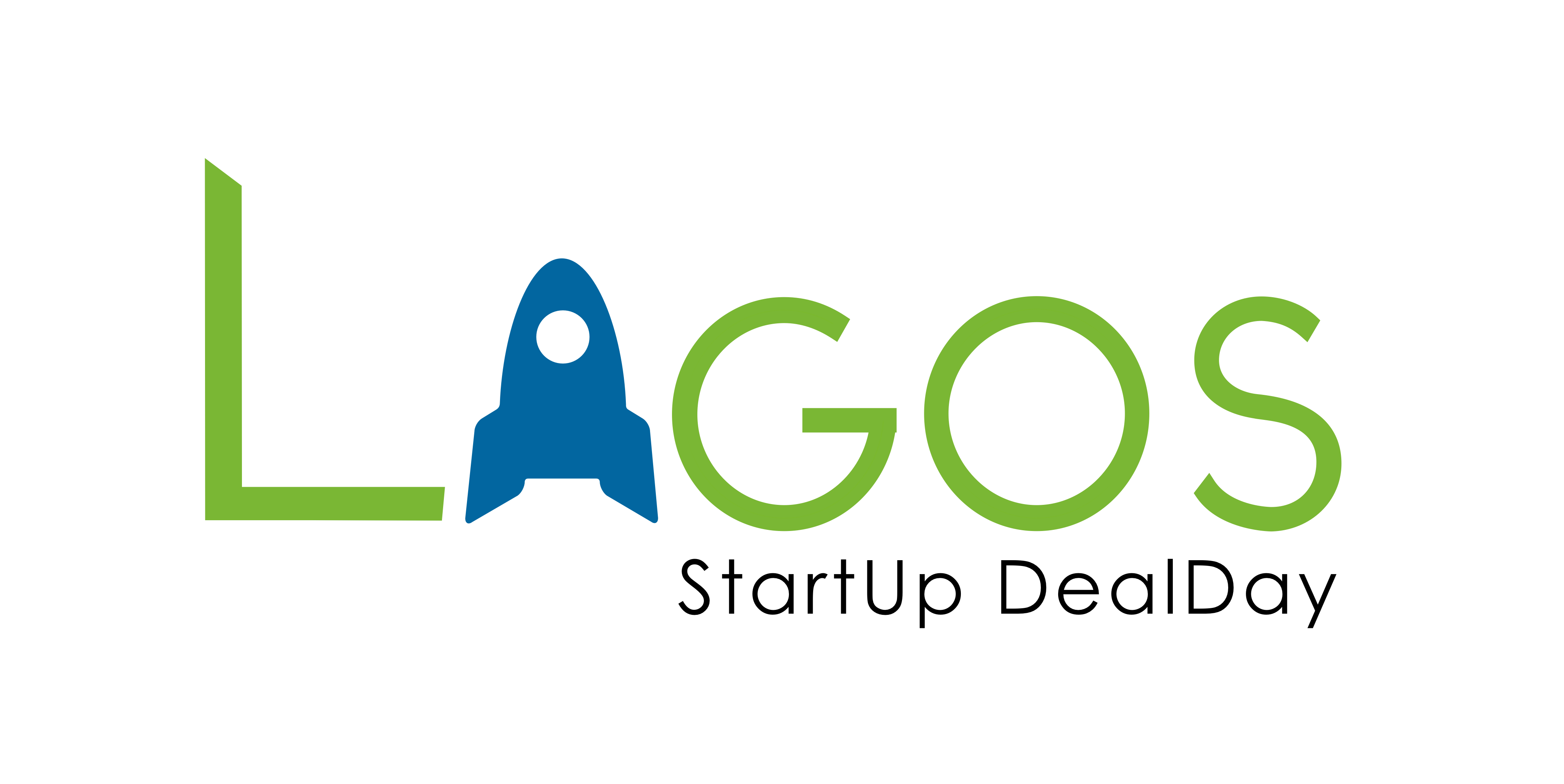 Two startups get N50m at the first Lagos StartUp DealDay