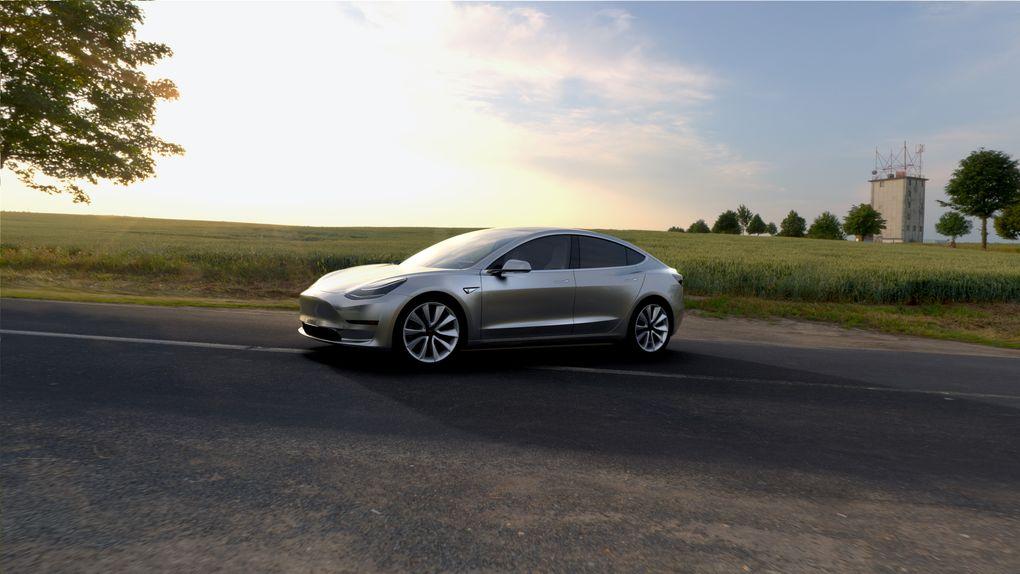 Tesla7