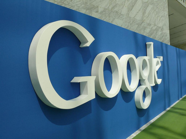 Google Plans To Equip One Million Young Africans With