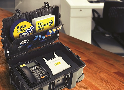 MTN Business Launches SME Value Pack