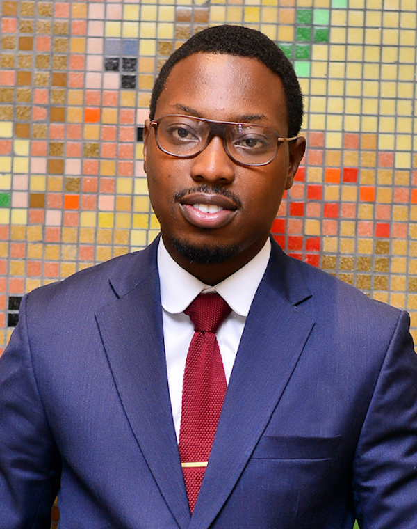 The makings of a media business; an interview with Olawale Adetula, founder of TheNakedConvos