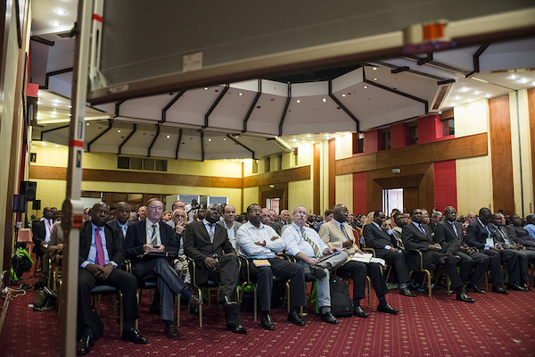 ATBN is holding its Africa tech forum in London this June