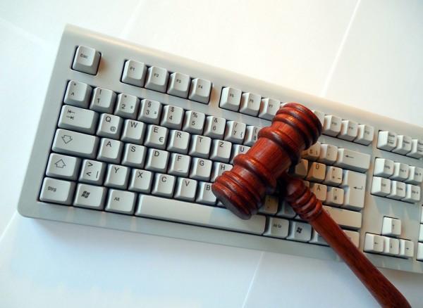 privacy-policy-510739_960_720-e1455540962904