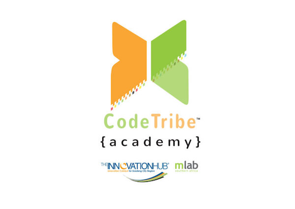 CodeTribe Academy is opening a new branch in Soweto