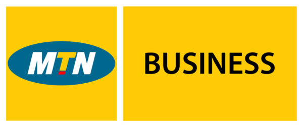 MTN Business Drives Insurance Adoption with Insurance Automation Service