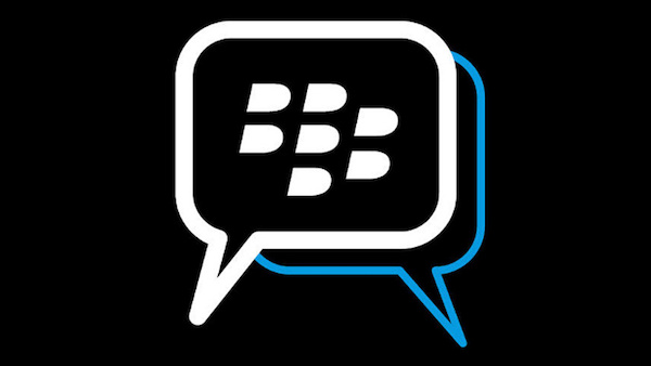BBM users in Africa can now make video calls on their Android or iOS devices