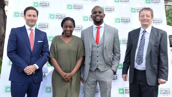 SlimTrader Primes Nigerian hotels for Global Visibility