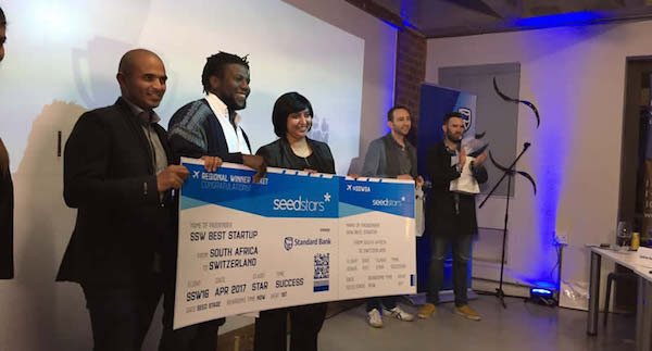 tradesman-platform-idwork-crowned-seedstars-world-sa-winner-001