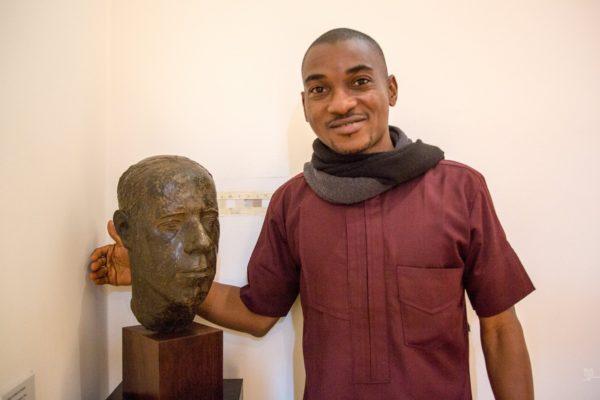 Adebayo Adegbembo