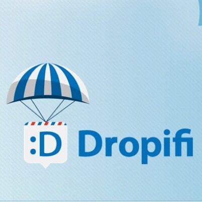 dropifi
