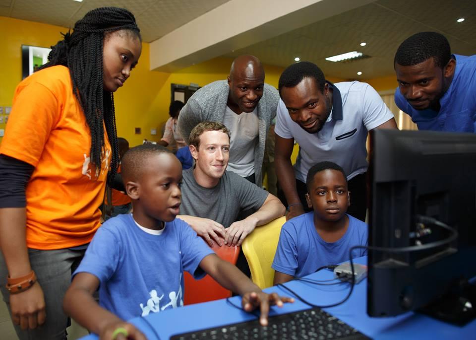 mark-zuckerberg-in-nigeria
