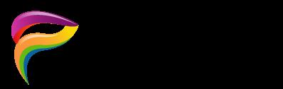 podozi