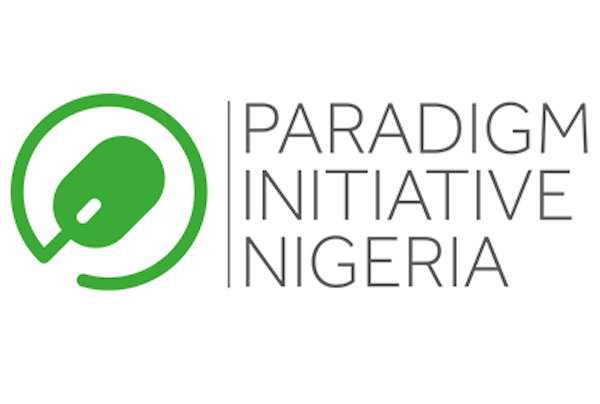 Paradigm Initiative Nigeria has sent an FOI request to INEC over the release of voters' data to a third party