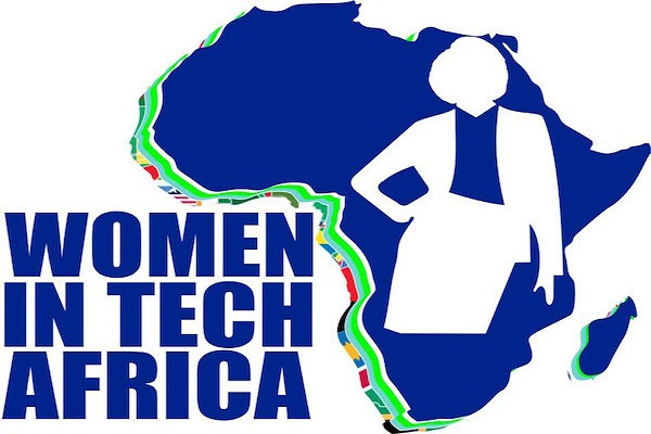 The #WomenInTechWeek Is Happening In 9 African Countries This September