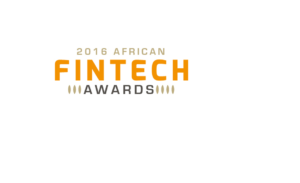 The first edition of the African Fintech Awards is almost here