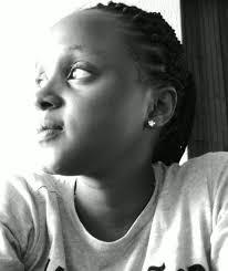 Makinwa