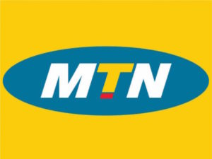 The Central Bank of Nigeria has ordered MTN to stop paying its shareholders their dividends