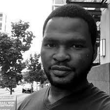 Egbon 1 of PHP, Prosper