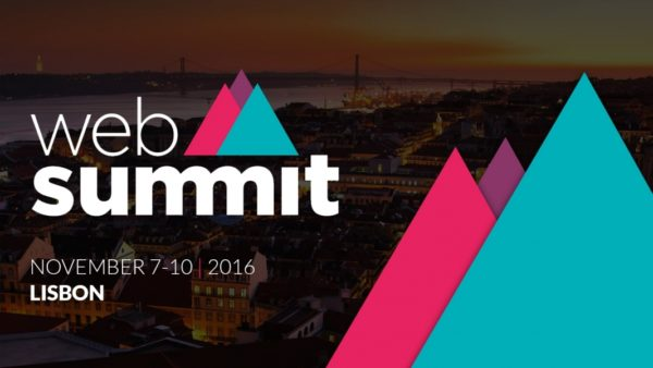 Intermarc Consulting invites you to the Web Summit 2016 in Lisbon, Portugal