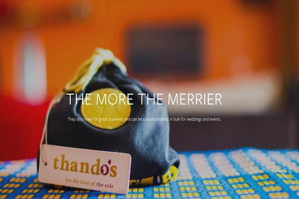 5.Thandos
