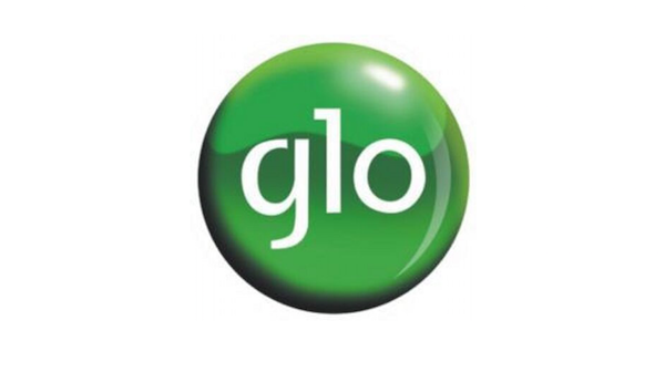 Globacom Nigeria just launched its 4GLTE service