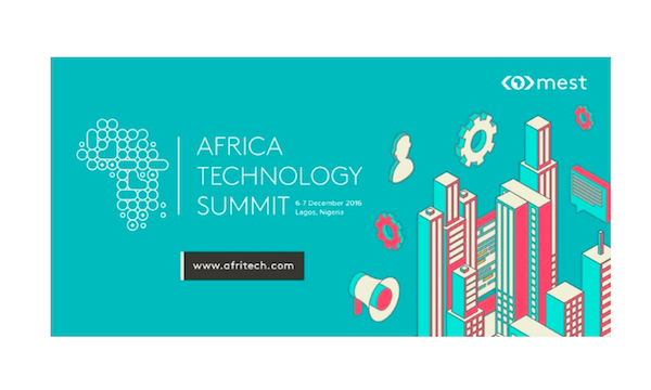 MEST is hosting the second edition of the Africa Technology Summit in Lagos this December