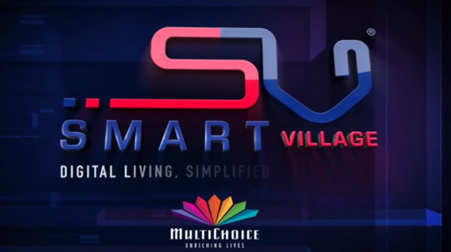 MTN has officially acquired Smart Village from Multichoice