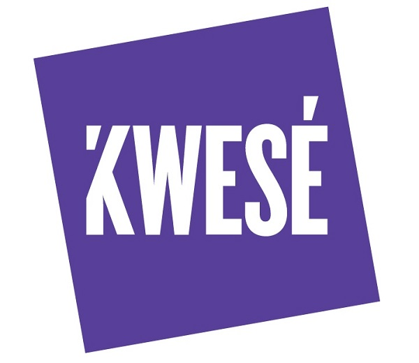 Econet's Kwesé and ESPN have partnered to deliver content to 19 African countries in 2017