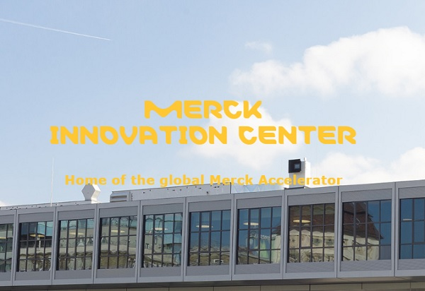 The Merck global accelerator is accepting applications into its Spring 2017 program