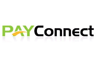 Online lending platform, PayConnect will represent Nigeria at the 2016 Slush Global Impact Accelerator