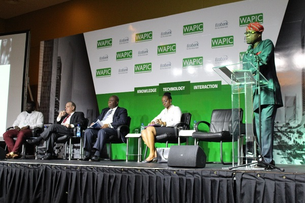 The 2016 West African Power Industry Convention Is Holding In Lagos This November