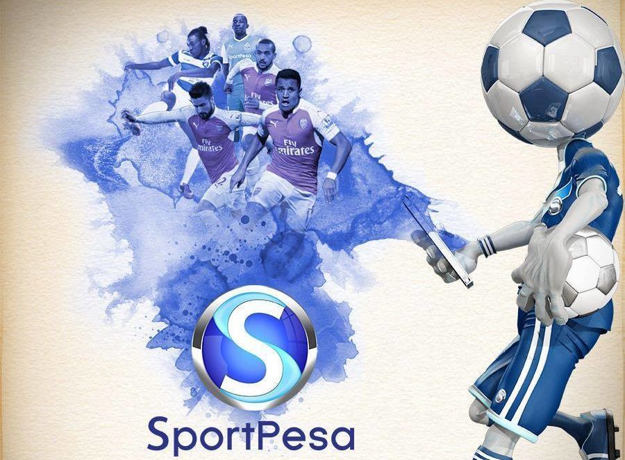 Kenyan sports betting company, SportPesa, has launched a USSD feature for customers without internet access