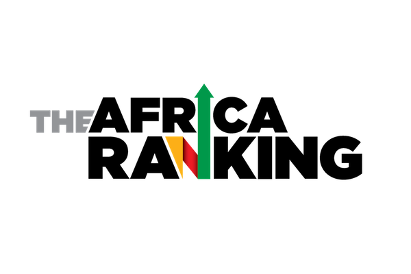 Asoko Insight has partnered with Ernst & Young to launch an annual ranking of Africa's top performing companies