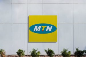 The former military governor of Kaduna state is suing MTN Nigeria over unsolicited Messages