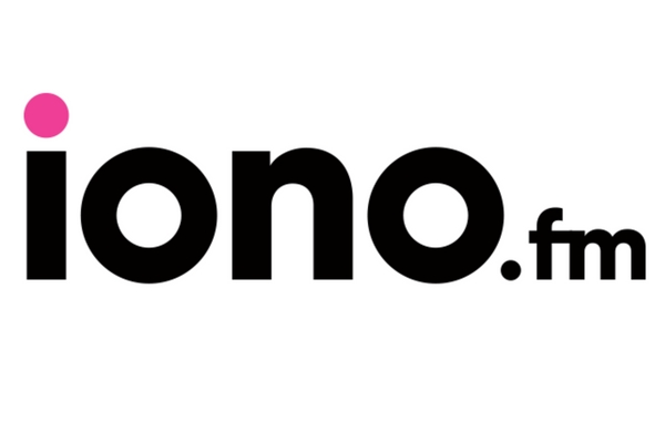 South African podcast platform, iono has raised $175,000 in seed funding