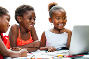 The Lagos State Government wants to teach 1 million students to code by 2019