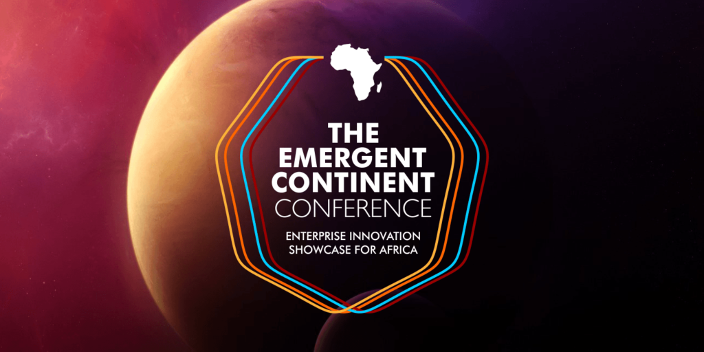 emergent conference