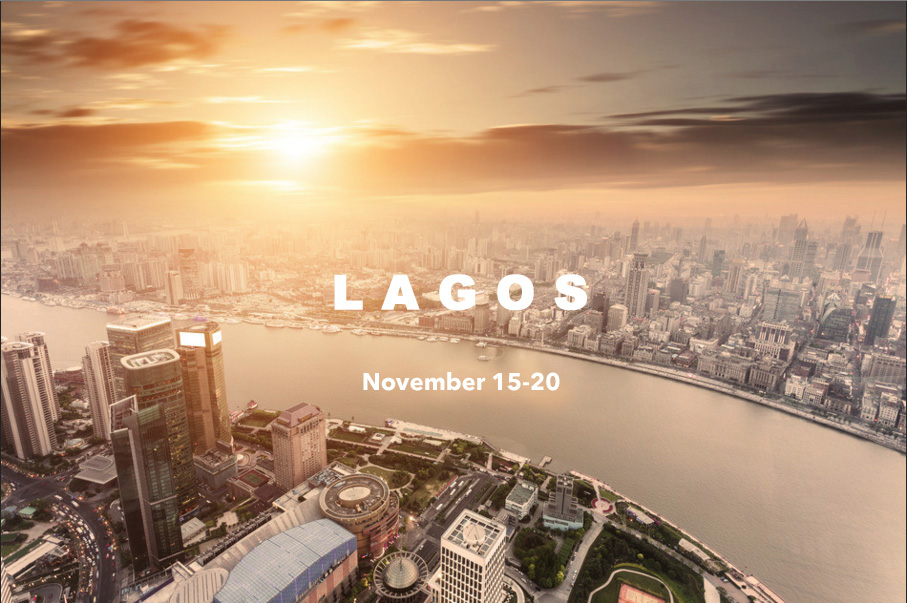 Ingressive is bringing GitHub, Intuit and 500 Startups to Lagos this November