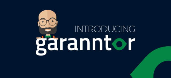 introducing garanntor