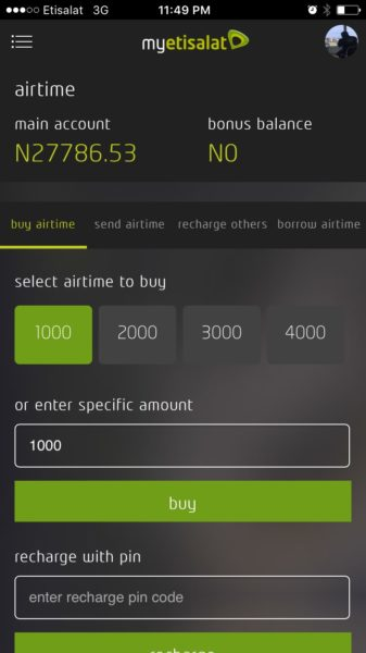 screen 3-airtime