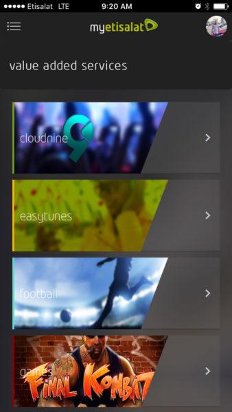 screen 5-vas