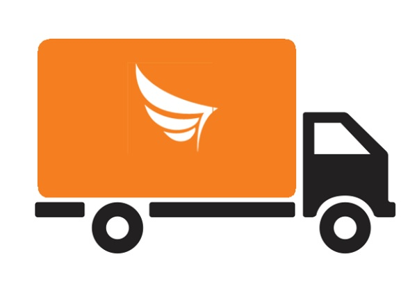 Kenyan logistics startup, Sendy, has added long distance trucks to its fleet