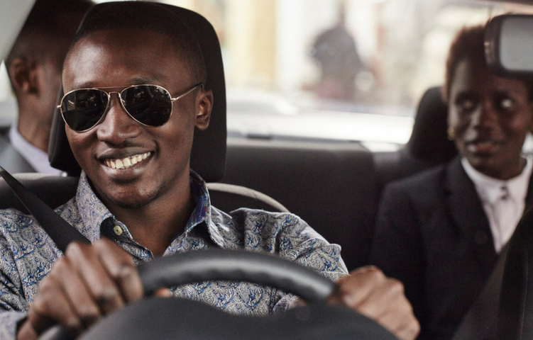 According to Uber, its drivers in Nairobi are making more money following the price cut
