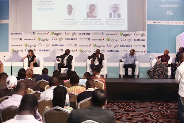 3 things we heard at the 2016 African Technology Summit