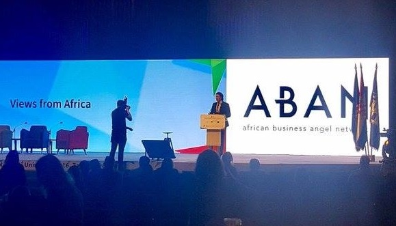 ABAN 2016 review: A continent of Angel investors